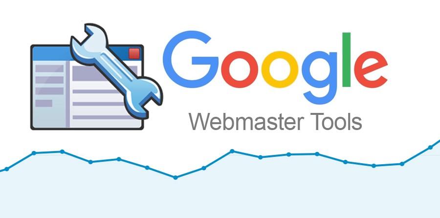come farsi trovare su googlle webmaster tools integmine seo mantova modena