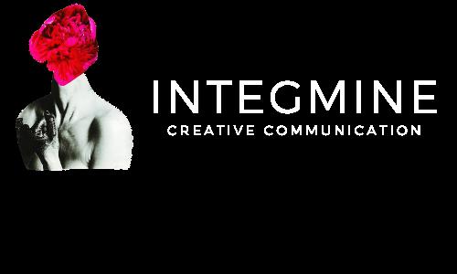 INTEGMINE