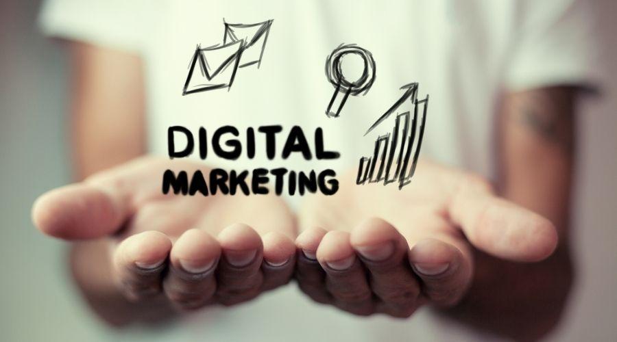 come fare pubblicità su internet integmine web marketing seo mantova