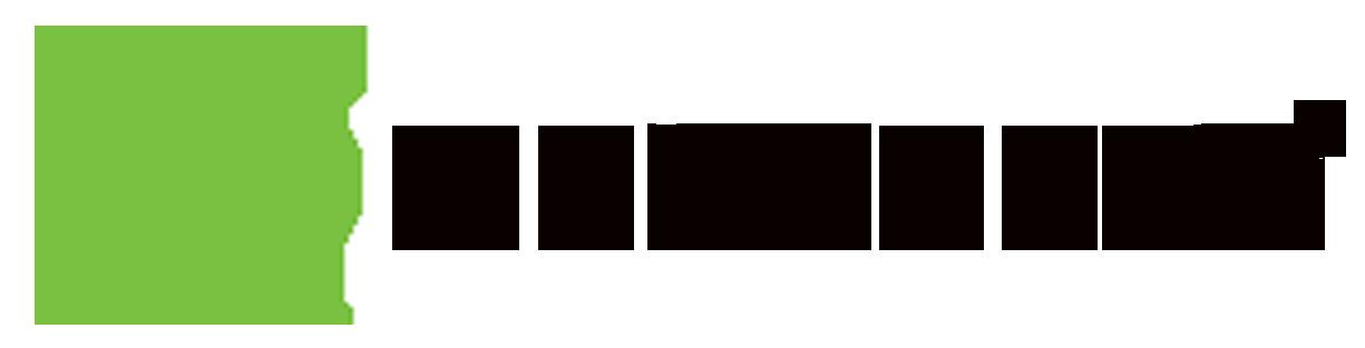 Melazeta srl