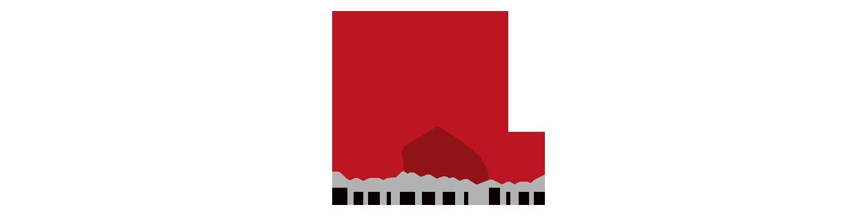 Altimani Lift