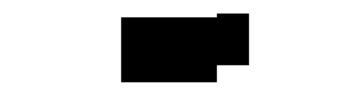 Costa pasticceria